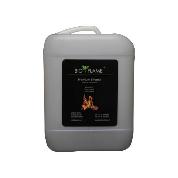 bio ethanol bioethanol brennstoff f r biokamine und bioethanol fen schweiz. Black Bedroom Furniture Sets. Home Design Ideas