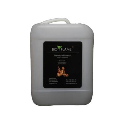 Premium Bioethanol 98%-ig in 10lt Kanister