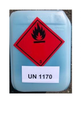 Desinfektion für Hände und Gegenstände 5 L Gebinde
