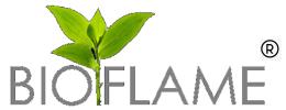 Desinfektionsmittel, Bioethanol, Brennpaste, Beldecor GmbH